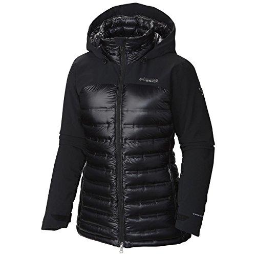 900 fill jacket - 6