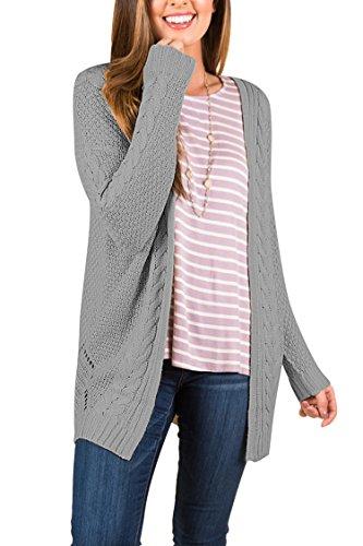 irish clothing for women - 6