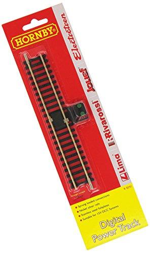 (Hornby R8241 Digital Power Track DCC)