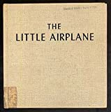 The Little Airplane, Lois Lenski, 0809810042