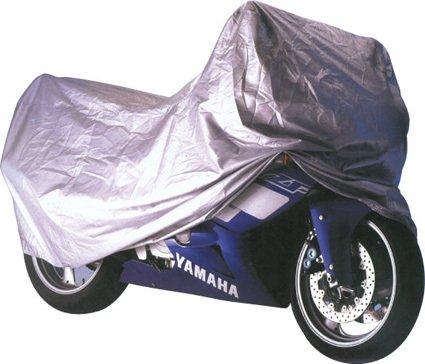 COPRIMOTO IMPERMEABILE PER YAMAHA 500cc T-Max