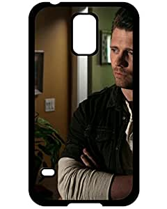 Lovers Gifts Awesome Defender Tpu Hard Case Cover For The Marine 3: Homefront Samsung Galaxy S5 1870785ZG385624033S5 Teresa J. Hernandez's Shop