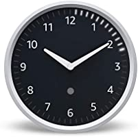 Save $5 on Echo Wall Clock