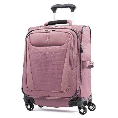 Travelpro Luggage International Carry-on, Dusty - Rose International