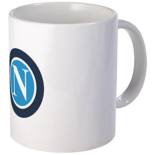 Napoli Mug - 1