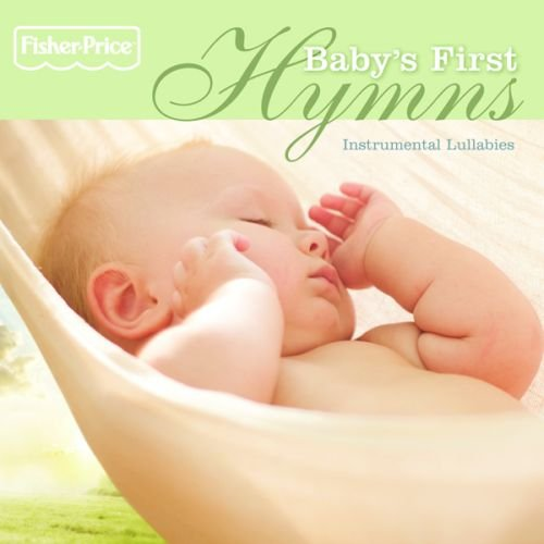 Baby's First Hymns by as i am