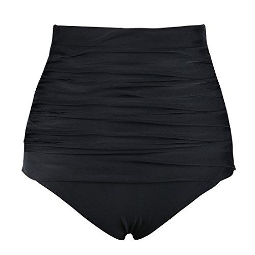 Vintage Bikini Briefs - 5