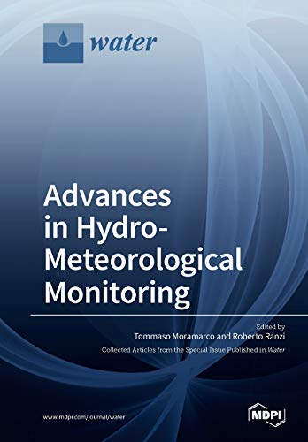 Advances in Hydro-Meteorological Monitoring