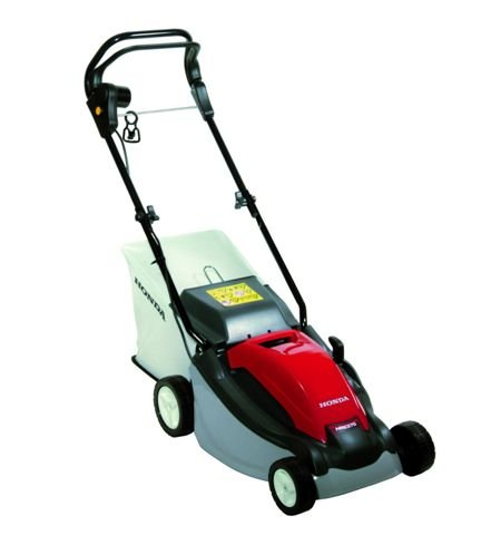 Honda HRE 370 A2 Electric Lawn Mower