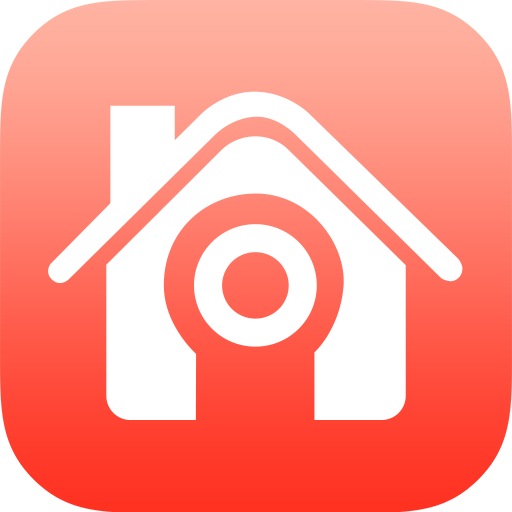 AtHome Camera - Remote video surveillance, Home security, Monitoring, IP Camera (Pet World Warehouse)
