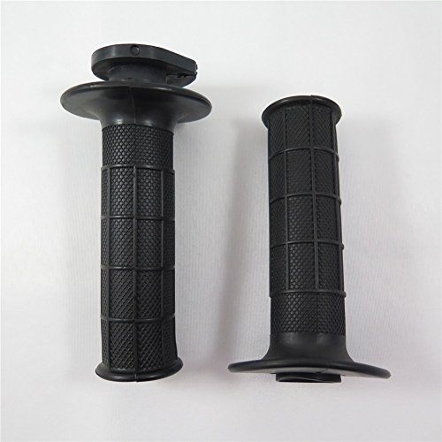 motorcycle-black-25mm-1-hand-grips-for-sport-bike-dirt-bike-offroad-ktm-honda-aprilla-bmw-ducati-tri