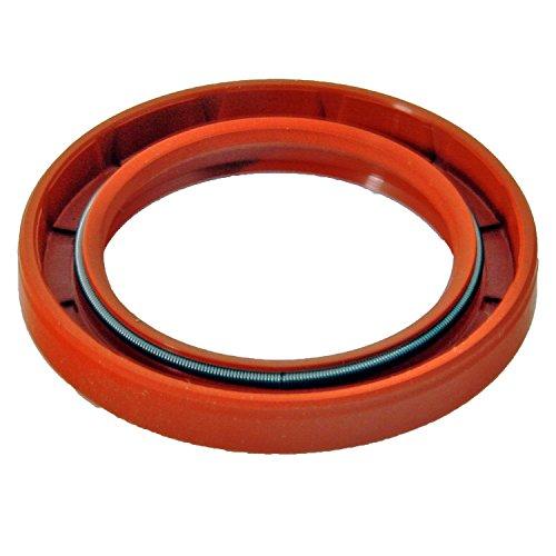 ACDelco 3771X Advantage Oil Seal