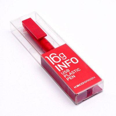 FlameIce Fantastic Pens No.3572 Lucky Pens Cute Mini Pens