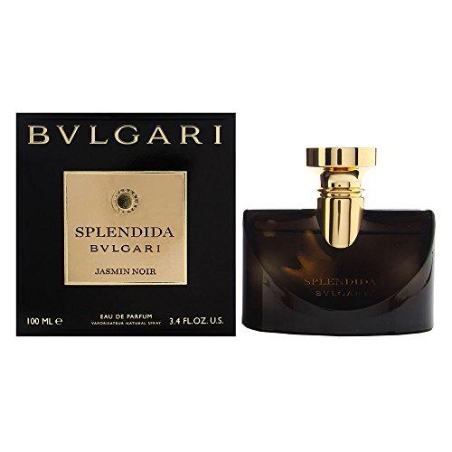 Bvlgari Splendida Jasmin Noir Perfume Mujer – 100 ml