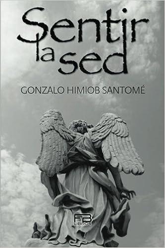Ausencias deja la noche (Spanish Edition)