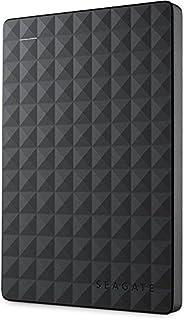 HD Externo 1TB USB 3.0 Seagate Expansion Portátil (STEA1000400)
