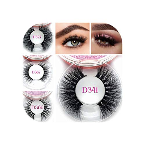 Best quality 3D price for custom package make up,C,0.15mm,D327,Other