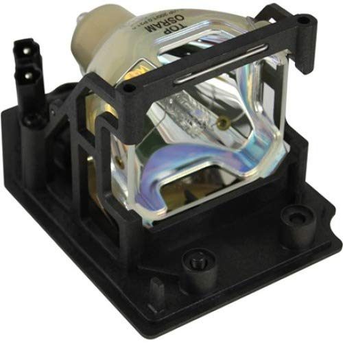Arclyte Technologies Arclyte Infocus Lamp In3914; In3916; Sp-Lamp-062 images