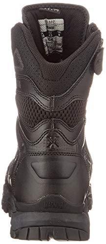 Magnum Elite Spider X 8.0 SZ Black, Bottes & Bottines de Travail Mixte 3