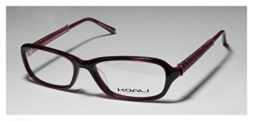 koali-7069k-womens-ladies-rxable-clearance-designer-full-rim-eyeglasses-eye-glasses