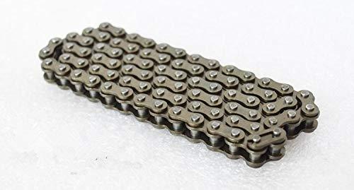 Ochoos 1 5m Industrial Heavy Duty Roller Drive Chain