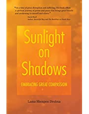 Sunlight on Shadows: Embracing Great Compassion