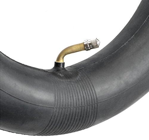 Valco Pram Inner Tube - 4