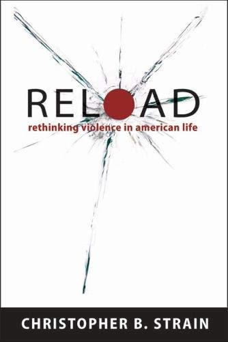 Download Reload: Rethinking Violence in American Life pdf epub
