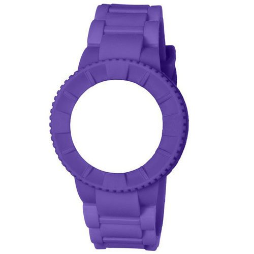 Relojes Mujer Watx Colors WATXCOLORS XS ORIGINAL COWA1408