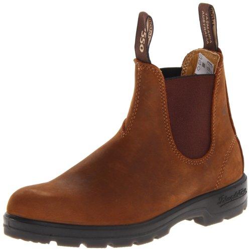 blundstone-womens-blundstone-561-crazy-horse-bootcrazy-horse-brown4-au-us-womens-65-m