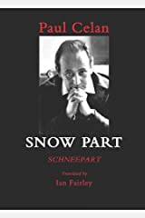 Snow Part Paperback