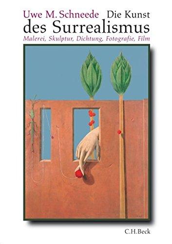 die-kunst-des-surrealismus-malerei-skulptur-fotografie-film