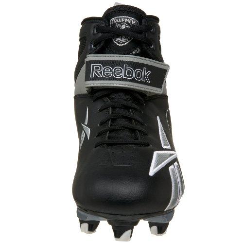 Reebok NFL Workhorse D3 Fibra sintética Zapatos Deportivos