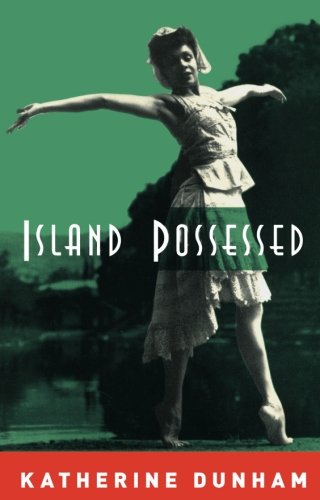 Island Possessed