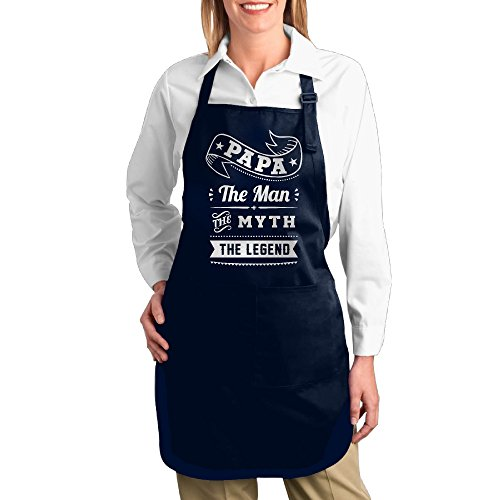 funny-mopad-the-man-the-myth-the-legend-papa-kitchen-apron-with-front-pockets