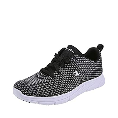 Champion Women's Apollo Runner