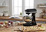KitchenAid Professional 5 Plus Series Stand