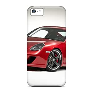 OMk21271yEXs Cases Skin Protector For Iphone 5c 2007 Studiotorino Rk Coupe Based On Porsche Cayman With Nice Appearance
