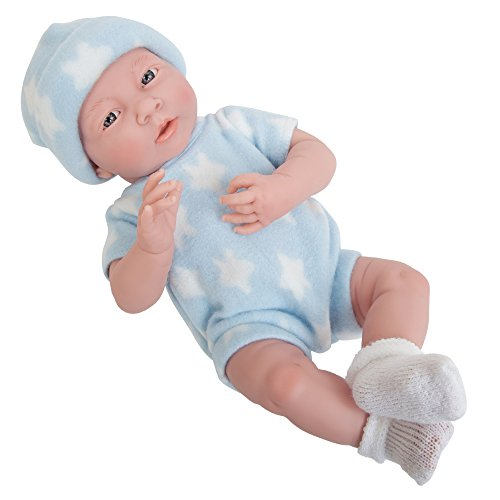 La Newborn Boutique - Realistic 15