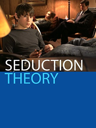 Seduction Theory on Amazon Prime Video UK