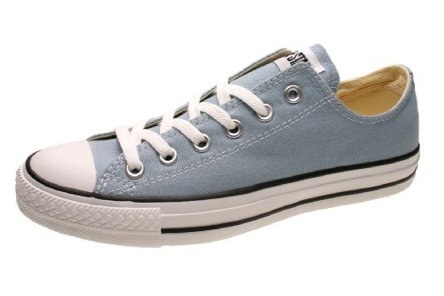 footlocker pictures cheap online cheap sale new arrival Converse Unisex Chuck Taylor AS Stars & Bars Hi Lace-Up M8437 Blu (Blu) manchester great sale Inexpensive cheap price 3G0tyo