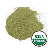 Organic Shavegrass Herb Powder (Horsetail)
