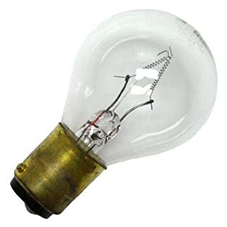 GE 70046 - BHH Projector Light Bulb