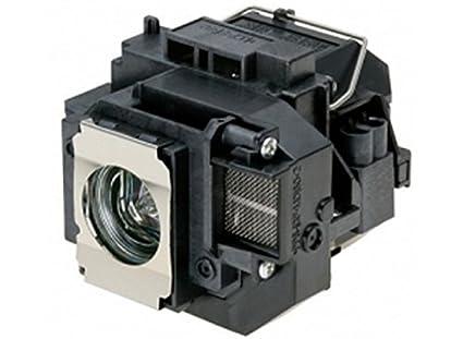 Epson PowerLite H335 A Proyector Asamblea con alta calidad Osram ...