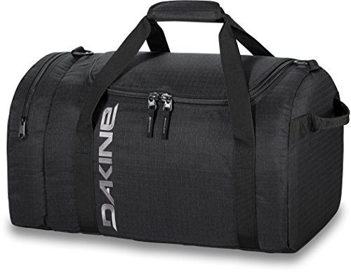 Dakine Shoulder Bag Large - 1
