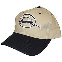 Impala Logo Hat: Chevy SS Chevrolet 58 59 60 61 62 63 64 65 66 Lowrider
