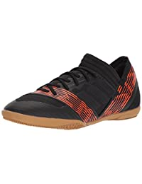 adidas Boys' NEMEZIZ Tango 17.3 Indoor Soccer Shoes