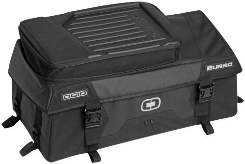ogio-11900436-stealth-black-burro-rear-atv-bag