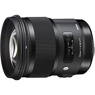 sigma-50mm-f14-art-dg-hsm-lens-for-1