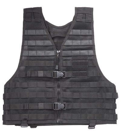 5.11 Tactical Lbe Vest - 3